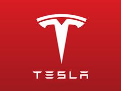 特斯拉将重写汽车软件使用替代芯片:应对芯片短缺