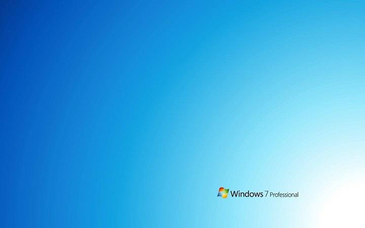 windows7需要什么配置_win7需要最低硬件配置详细介绍(2)