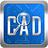 CAD快速看图 V 5.13.2.72 官方版