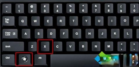 怎么打开任务管理器|任务管理器在哪里打开(6)