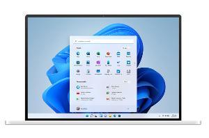 Windows11IE浏览器怎么打开
