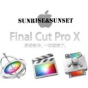 FCPX插件 for Mac