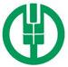 农行网银证书