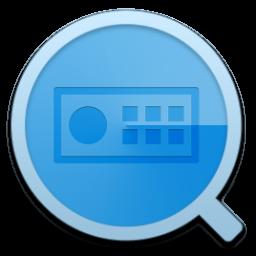 海康威视SADP设备网络搜索SADPTool