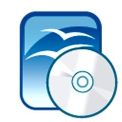 西数硬盘原厂检测工具Western Digital Data LifeGuard Diagnostics