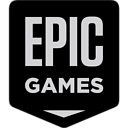 Epic平台Mac版