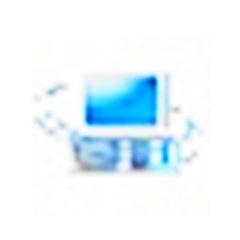 SM总线控制器驱动 Intel Software Installation Utility