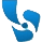 求索客户管理系统 v12.0网络版 官方版