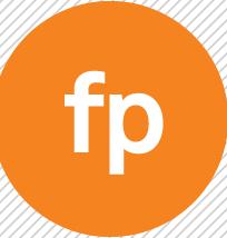 FinePrint 虚拟打印机