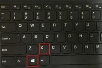 电脑如何快速关机|电脑关机的快捷键是什么