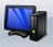 系统优化PCSwift v2.12.28.2020 官方版