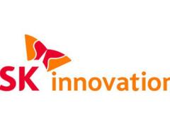 与福特合资工厂投产后,SK 创新 2025 年电池年产能将超 200 GWh