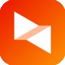 向日葵远程控制软件Mac版