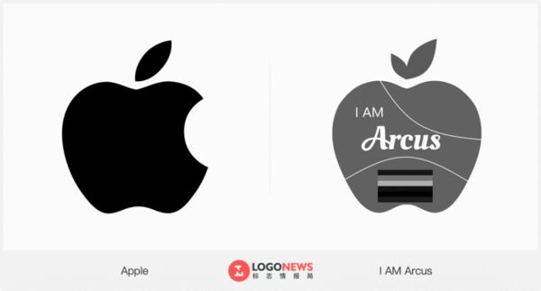 """苹果告""""苹果""""侵权"""