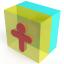 PageAID-批量页数统计精灵