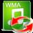 蒲公英WMA/MP3格式转换器
