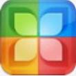 360软件小助手 V 12.0 绿色版