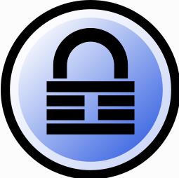 文件夹加密超级特工