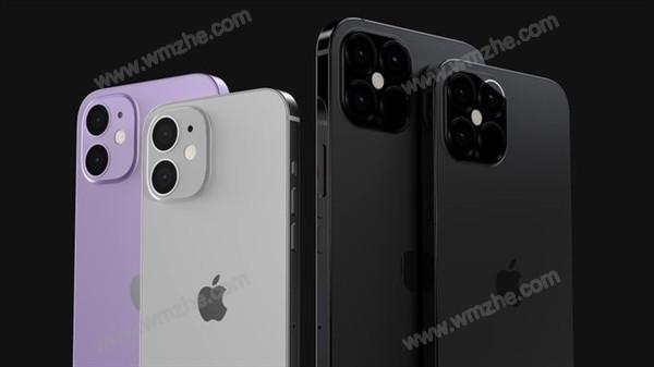 iPhone12屏幕是OLED吗