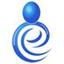 网络人远程控制软件 v7.547 官方版