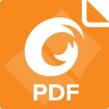 福昕PDF阅读器 v10.0 官方版