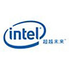 Intel网卡驱动Win10专版 64位