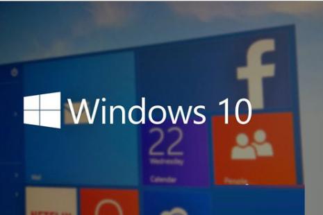 win10频繁蓝屏重启怎么解决?win10频繁蓝屏重启的解决教程