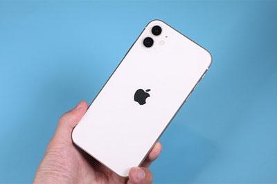 欧盟正式提交统一充电接口议案 苹果反对:数据线售价上百块