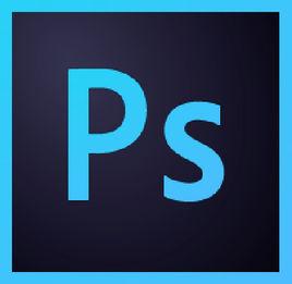 Photoshop CC v1.0 官方版