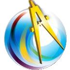几何画板 V 5.0.7 官方版