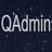QAdmin后台模板
