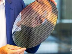 将芯片节点缩小至 1nm 以下:彭博社对话 IMEC CEO