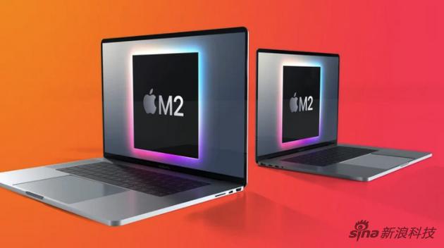 mini-LED已经在iPad Pro上出现,Mac还会远吗?