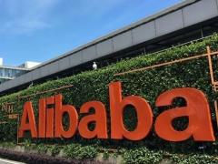 阿里巴巴 CEO 张勇:公司内部正在进行合规自查
