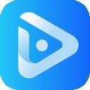 Final Video Player Mac版