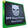 GPU Caps Viewer v1.49.1 官方版