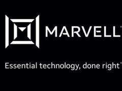 Marvell 以 11 亿美元收购网络设备厂商 Innovium