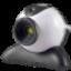VCam虚拟摄像头安装版
