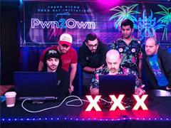 安全研究人员在 Pwn2Own 黑客大赛中发现 Safari 漏洞,获得 10 万美元奖金
