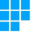 DesktopCal桌面日历 V 2.3.84 官方版