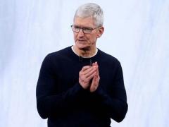 谁都无法独善其身,芯片短缺影响到苹果、特斯拉