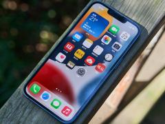 SA:博通获得苹果 iPhone 13 订单,高通在智能手机 WiFi 芯片市场份额仍在上升