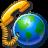 E通网络电话