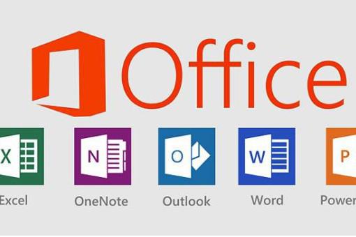win10怎么下载office10办公软件