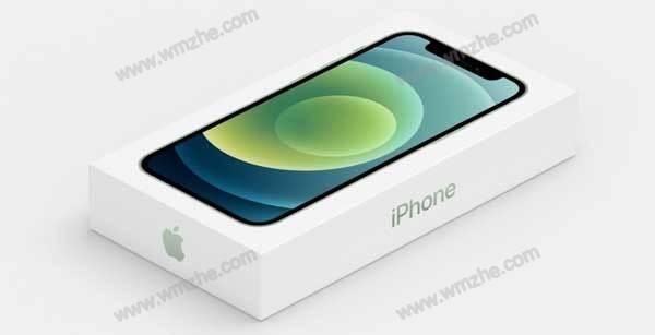 苹果12屏幕刷新率是多少