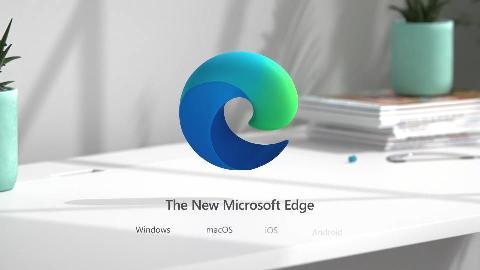 新版edge浏览器兼容性视图设置在哪