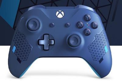 微软确认Xbox无线手柄Y按钮无响应问题,正积极寻找解决方案