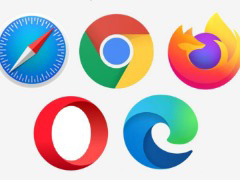 Chrome、Safari、Firefox 和 Edge 联手,改善浏览器扩展程序功能