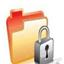 文件夹加密精灵 V 5.5 官方版