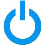 千宇智能关机 V 1.79 官方版